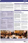 Download - Gemeente Deventer - Page 4