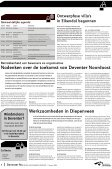 Download - Gemeente Deventer - Page 5