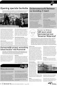 Download - Gemeente Deventer - Page 6