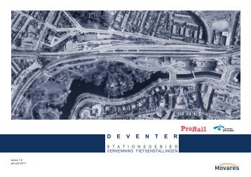 Download - Gemeente Deventer