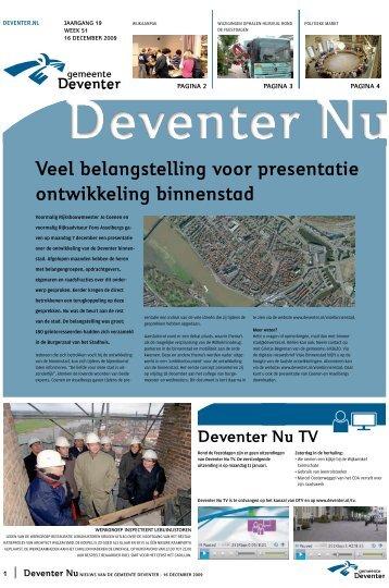 Download - Gemeente Deventer