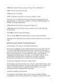 Immanuel Kant - Westmark zu Karlsruhe - Seite 3