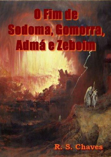 O Fim de Sodoma e Gomorra - R. S. Chaves.pdf