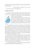 UNIDADE TEMÁTICA Língua Estrangeira Moderna Inglês MEIRE ... - Page 7