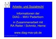 download - DIAG MAV
