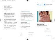 MS-Folder 2005_6stg - Evangelisches Diakoniewerk Gallneukirchen