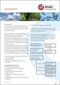 Umweltpolitik:layout 1 - ASAG Umwelttechnik - Seite 3