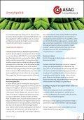 Umweltpolitik:layout 1 - ASAG Umwelttechnik - Seite 4