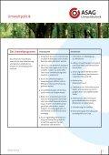 Umweltpolitik:layout 1 - ASAG Umwelttechnik - Seite 6