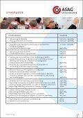 Umweltpolitik:layout 1 - ASAG Umwelttechnik - Seite 7
