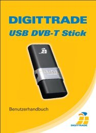 Benutzerhandbuch in PDF - Digittrade