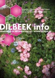jeugd - Gemeente Dilbeek