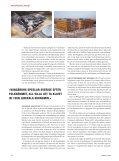 WINGÅRDHSLANDET SETT I SAGOLANDET - Dinesen - Page 6