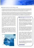 Belgische satelliet om Vietnamese ecosystemen te observeren - Page 3