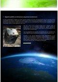 Belgische satelliet om Vietnamese ecosystemen te observeren - Page 6