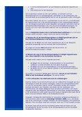 en gemeenteraadsverkiezingen van 8 oktober 2006 - Page 2