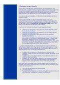 en gemeenteraadsverkiezingen van 8 oktober 2006 - Page 3