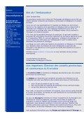 en gemeenteraadsverkiezingen van 8 oktober 2006 - Page 4