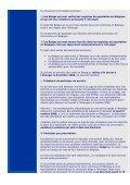 en gemeenteraadsverkiezingen van 8 oktober 2006 - Page 5