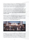 Korea en België - Buitenlandse Zaken - Page 4
