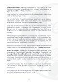 Korea en België - Buitenlandse Zaken - Page 6