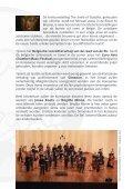 Korea en België - Buitenlandse Zaken - Page 7