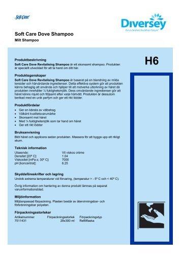 Produktblad_Soft Care Dove Revitalising Shampoo.pdf