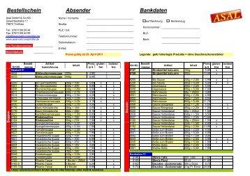 Asal Offenburg telefonverzeichnis asal