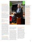 Visie op vakmanschap - Kees Mosselman - Divosa - Page 4