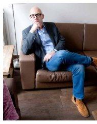 hele interview met Ruud van den Tillaar - Divosa