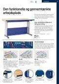 Blika Værkstedskatalog - dj tools - Page 5