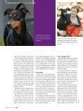 PDF-file: Tysk Pinscher - Dansk Kennel Klub - Page 5