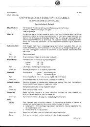 PDF-file: Centralasiatisk ovtcharka