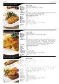 Se vores katalog - Dk Trading - Page 6