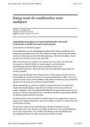 PDF Versie - DLA Piper