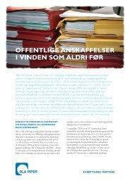 pdf-versjon - DLA Piper