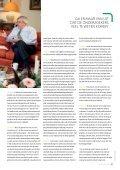 PDF Versie - DLA Piper - Page 7