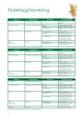 Afregningsbetingelser for høsten 2012 - dlg - Page 5