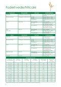 Afregningsbetingelser for høsten 2012 - dlg - Page 4