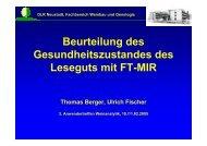 Web_02_Berger_FTIR.pdf - DLR Rheinpfalz