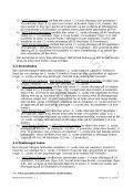 Indhold 1.0 Overordnede principper for antal lokaliteter: - Page 5