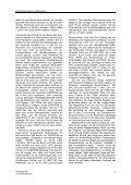 Kurzanalysen und Informationen - Seite 2