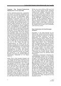 Kurzanalysen und Informationen - Seite 3
