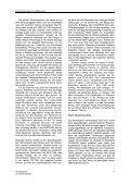 Kurzanalysen und Informationen - Seite 4