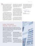 Domkretsen nummer 1 2005 - Sveriges Domstolar - Page 3