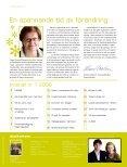 Domkretsen nr 1 2008 - Sveriges Domstolar - Page 2