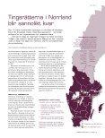 Domkretsen nr 1 2008 - Sveriges Domstolar - Page 3
