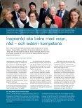 Domkretsen nr 1 2008 - Sveriges Domstolar - Page 4