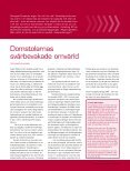Domkretsen nr 1 2008 - Sveriges Domstolar - Page 5