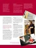 Domkretsen nr 1 2008 - Sveriges Domstolar - Page 7